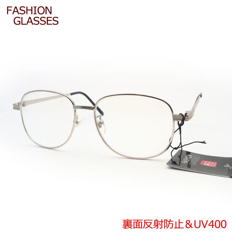 嵐の相葉君がツーリングで掛けていたメガネ