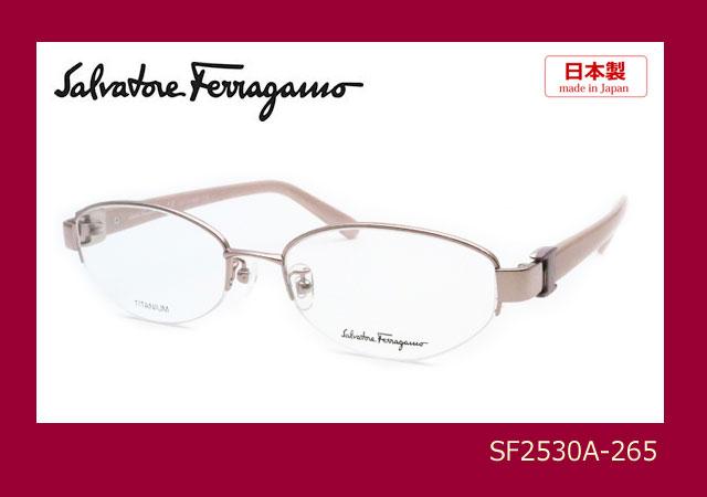 """<span class=""""title"""">Salvatore Ferragamo</span>"""